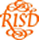 Logo:  Rhode Island School of Design
